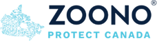 Zoono Protect Canada